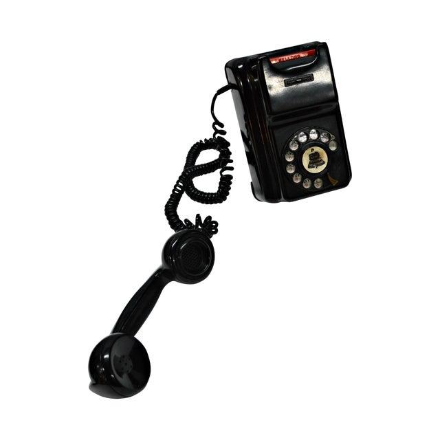 Kellogg Wall Mounted Phone - Image 1 of 8