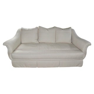 Ferguson Copeland Neutral Sofa