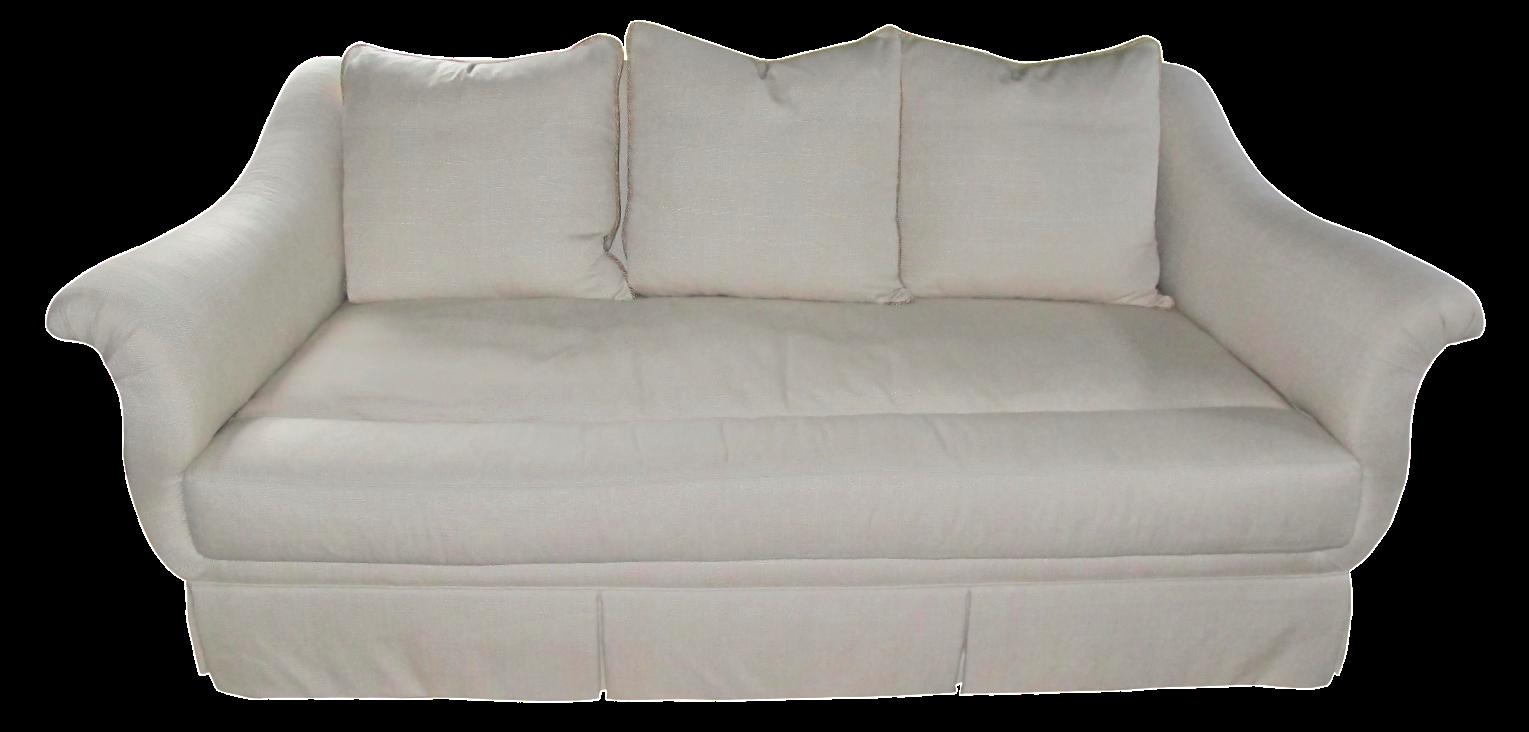 Ferguson Copeland Neutral Sofa