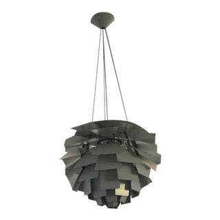 Poul Henningsen for Louis Poulsen Lighting Artichoke Lamp