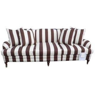 Ralph Lauren Langholm Sofa
