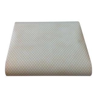 Vintage Petite Diamond Wallpaper - 2 Bolts