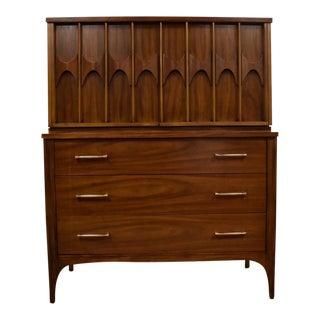 Kent Coffey Perspecta Tall Dresser