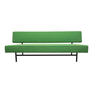 Robert Parry Sofa in Kelly Green