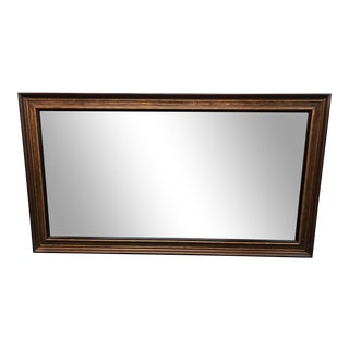 Over Sized Decorative Wall Mirror