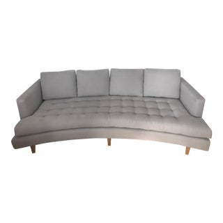 Homenature Malibu Collection Couch