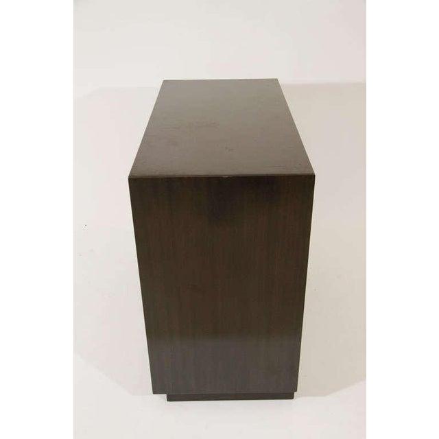 Mid-Century Harvey Probber Dresser - Image 4 of 5