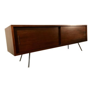 "Mitchell Gold + Bob Williams ""Morris"" Media Console"