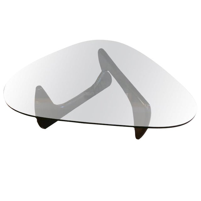 Image of Isamu Noguchi for Herman Miller IN-50 Cocktail Table
