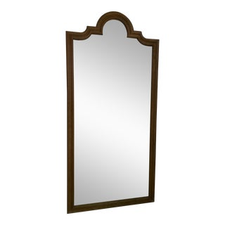 Restoration Hardware Levico Leaner Mirror