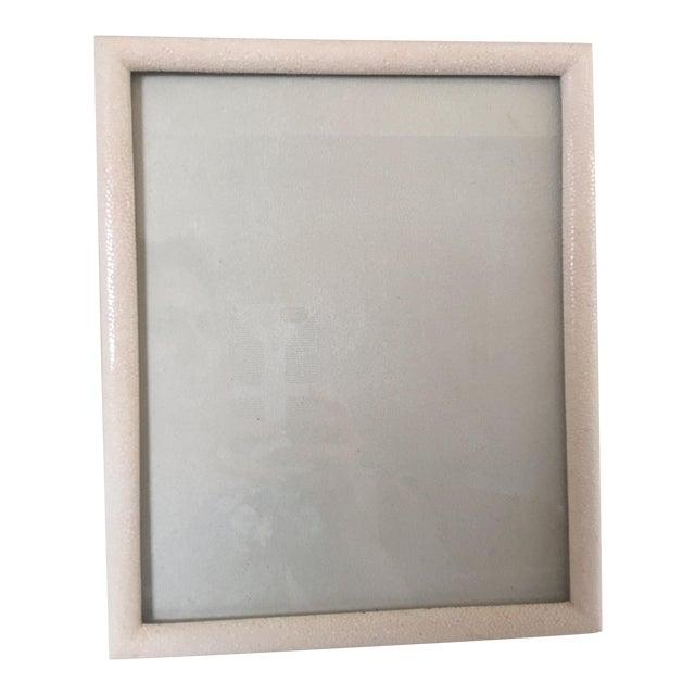Shagreen Light Pink Frame - Image 1 of 4