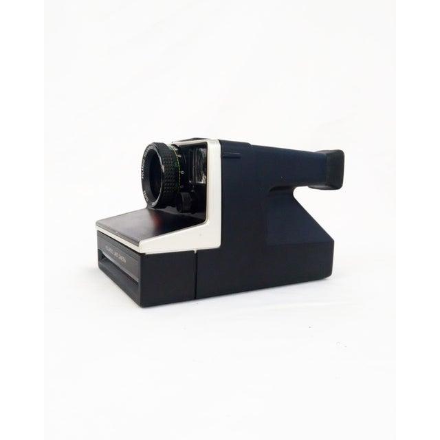 Image of Vintage Polaroid Pronto! Sx-70 Land Instant Camera
