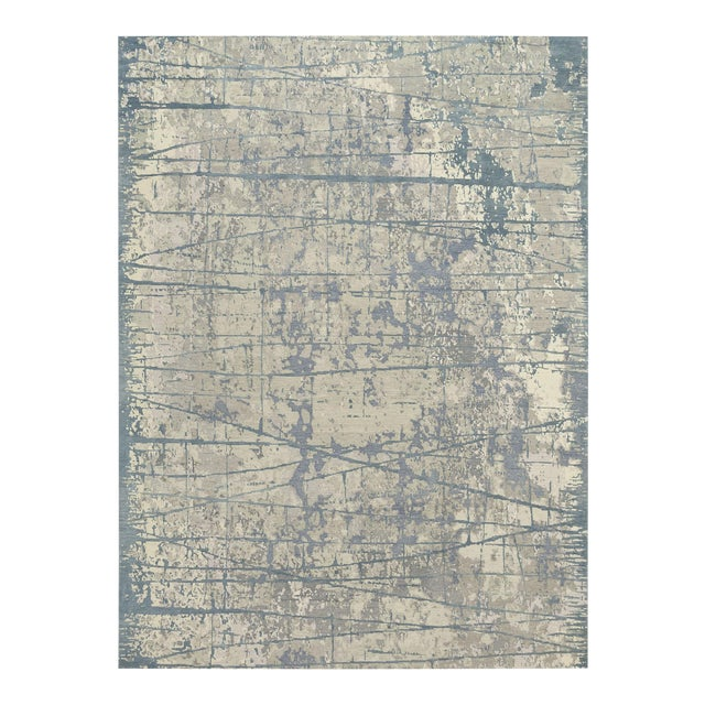 Earth Elements Collection Coolridge Carpet - Image 1 of 3