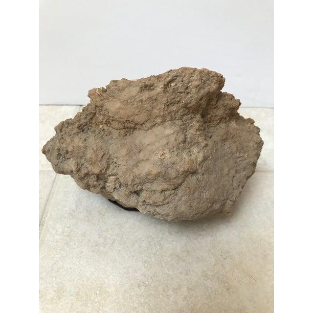 Vintage Geode Crystal Specimen - Image 3 of 6