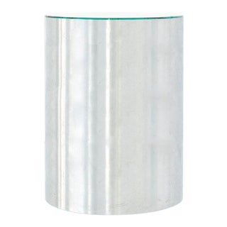 Curtis Jere Accent Table