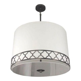 Robert Abbey Addison Pendant Light
