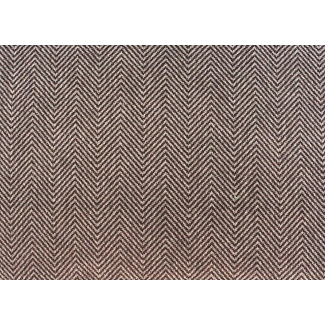 New Cashmere Velvet Pillow - Image 4 of 4