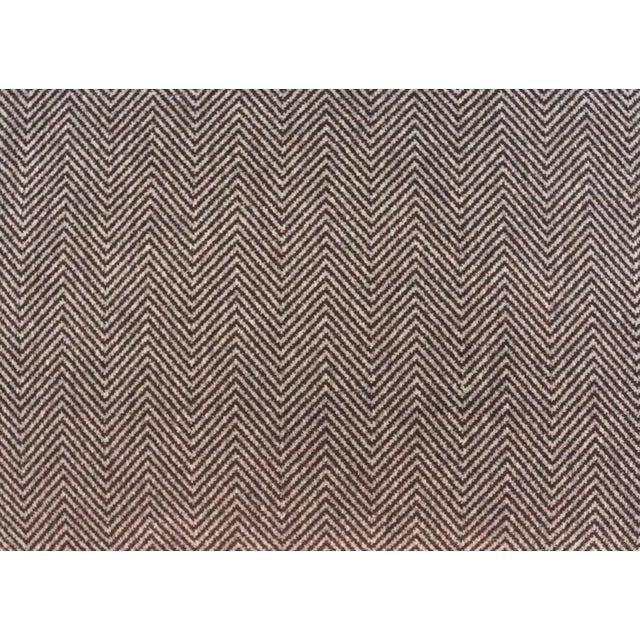 Image of New Cashmere Velvet Pillow