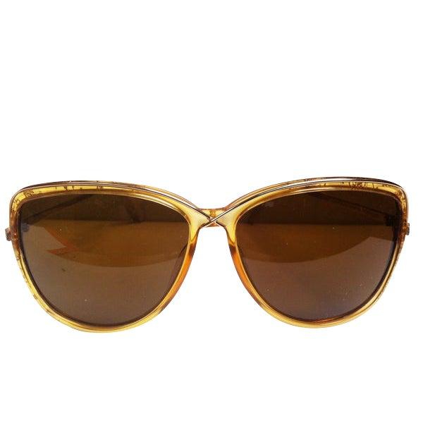 Image of Christian Dior Sunglasses 2530