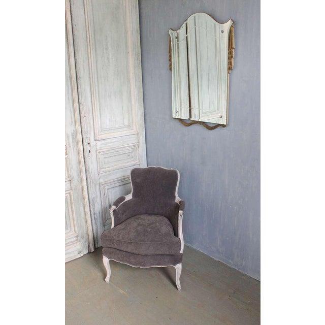 Beautiful Italian Mirror - Image 3 of 10