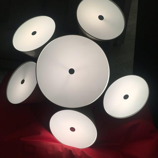 Marset Tam Tam 5 Suspension Pendant Light - Image 6 of 11