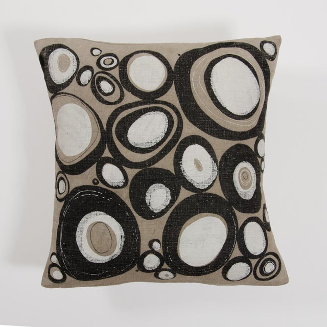 Image of Decorative Throw Pillow by Jonathan Adler