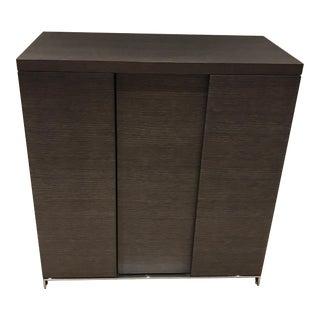 B&B Italia Creso Storage Cabinet