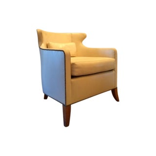 Tuktu Lounge Chair by Ironies