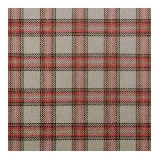 Simon Fabric , From Scotland, Multiple Yards Available