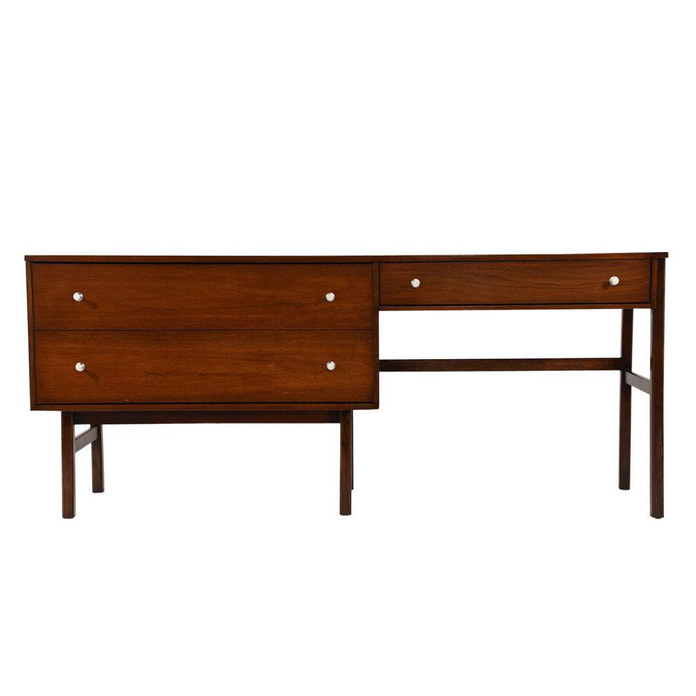 Vintage Used MidCentury Modern Desks Chairish
