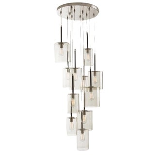 Arteriors Home Duchess Chandelier