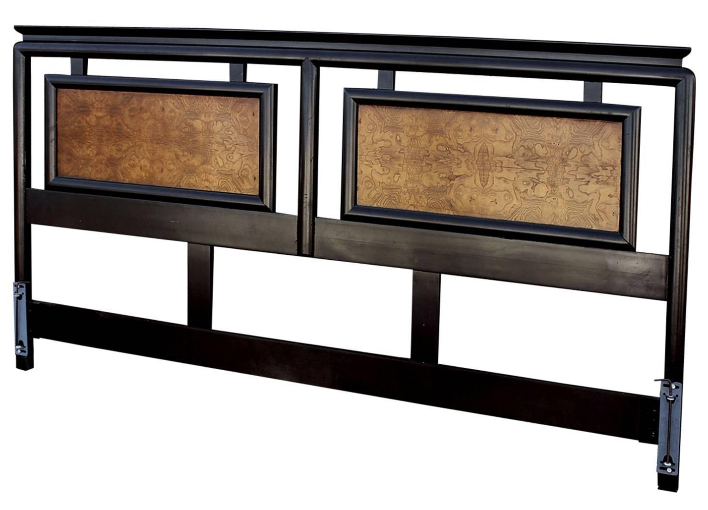 History Of Asian Style Furniture