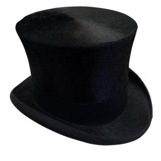 Bryan & Co. Top Hat