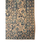 Image of 19th Century Tabriz Rug