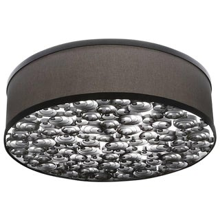 Boyd Catacaos Ceiling Light