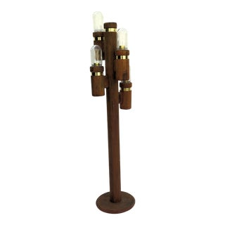 Modeline Co. Cactus Floor Lamp