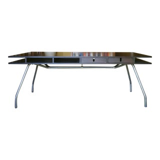 DWR Dordoni Worktop Table Desk