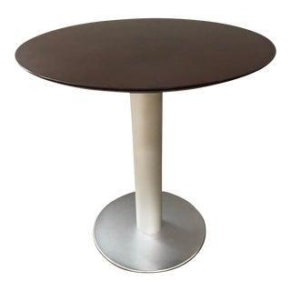 Stua for Design Within Reach Zero Dining Table