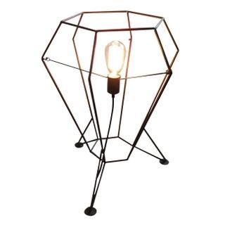 V1 Table Lamp