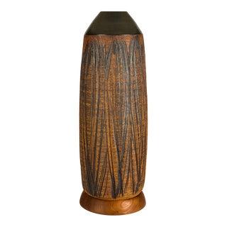 Victoria Littlejohn Table Lamp