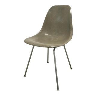 Eames for Herman Miller Fiberglass Side Chair
