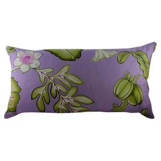 Manuel Canovas Paris Accent Pillow Cover