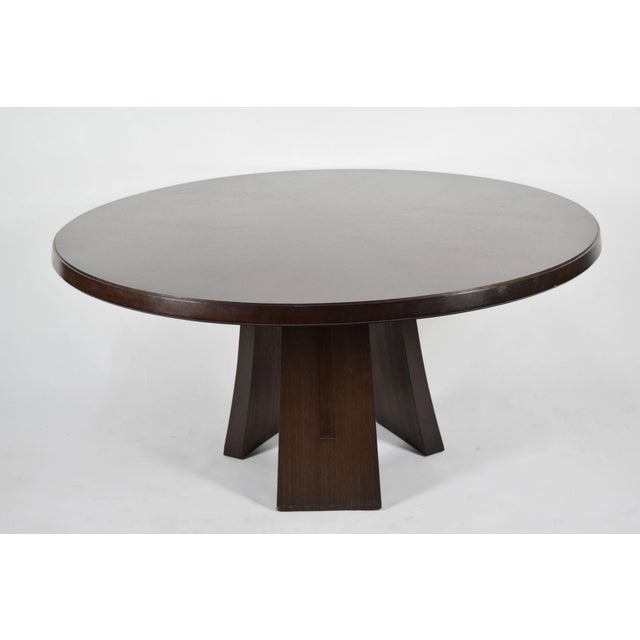 Kenya Dining Table by Axis - Image 2 of 8