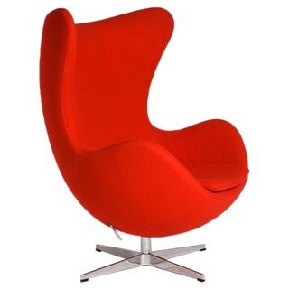 Modern Classics Columbia Accent Chair