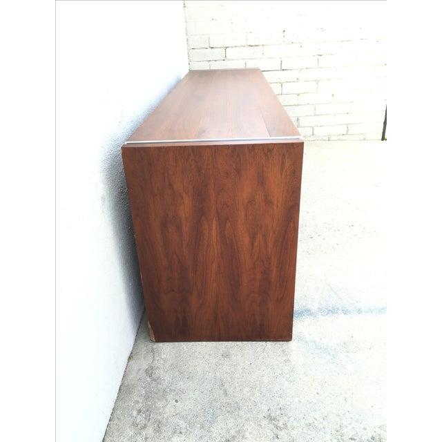 Robert Baron for Glenn of California Dresser - Image 9 of 11