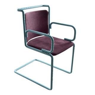 Pharaoh Lounge Chair