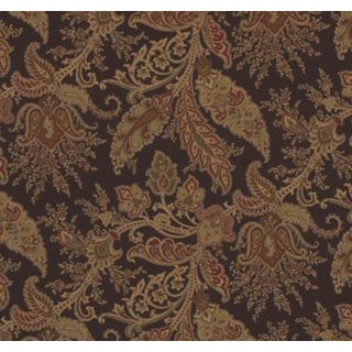 Northcliffe Paisley by Ralph Lauren