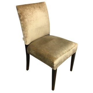 Verellen Expose Dining Chairs - Pair