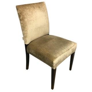 Verellen Expose Dining Chairs - Pair