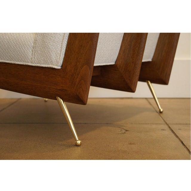 Dana John Chair Eight - Image 8 of 9